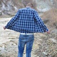 Фото мужчины Андрей, Алматы, Казахстан, 20