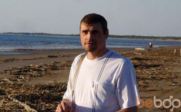 Фото мужчины nikolas, Архангельск, Россия, 39