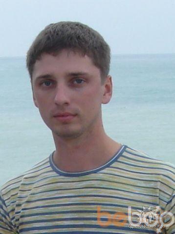 Фото мужчины Дмитрий, Ростов-на-Дону, Россия, 35