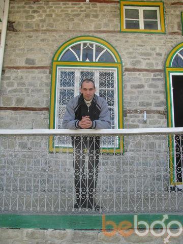 Фото мужчины RamalH, Баку, Азербайджан, 40