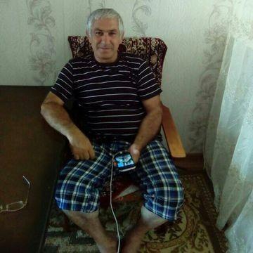 Фото мужчины Руслан, Москва, Россия, 50
