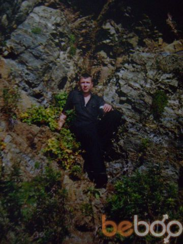 Фото мужчины станислав, Омск, Россия, 34