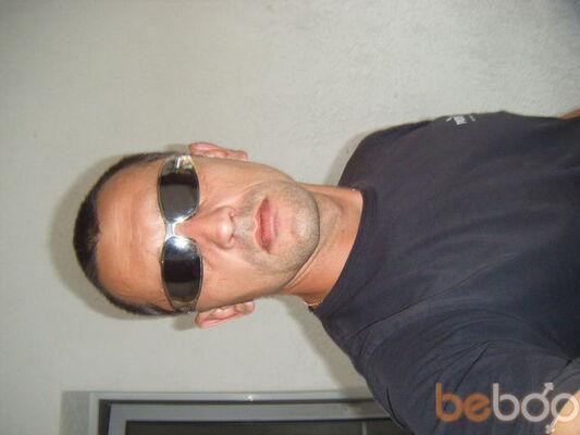 Фото мужчины andron, Львов, Украина, 38