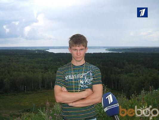 Фото мужчины 89528240493, Краснодар, Россия, 24