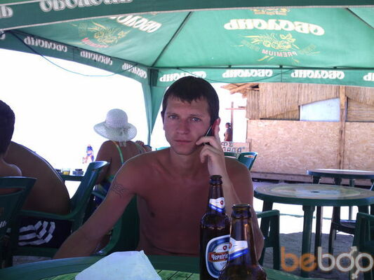 Фото мужчины TiKO, Киев, Украина, 28
