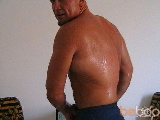 Фото мужчины Leo lee, Каир, Египет, 43