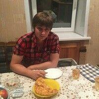 Фото мужчины Владислав, Санкт-Петербург, Россия, 22