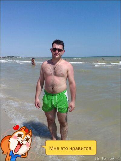 Фото мужчины Александр, Запорожье, Украина, 29
