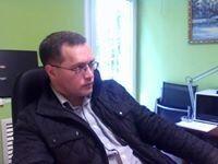 Фото мужчины Vitaly, Санкт-Петербург, Россия, 42