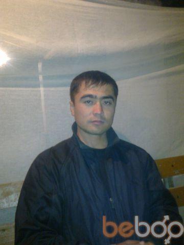 Фото мужчины Рустам, Самарканд, Узбекистан, 34