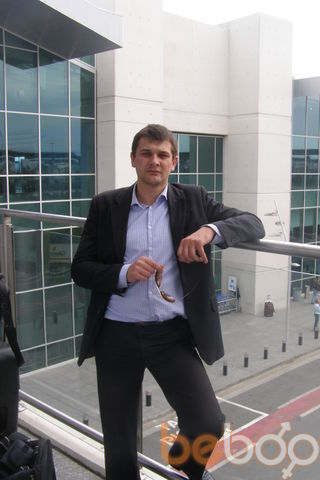 Фото мужчины DealerWAL, Киев, Украина, 34