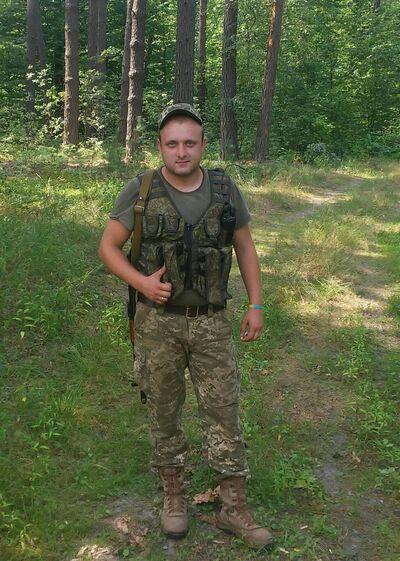 Фото мужчины алексей, Черкассы, Украина, 29