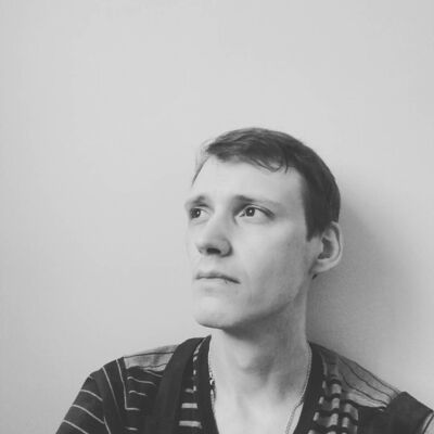 Фото мужчины Александр, Зеленогорск, Россия, 29