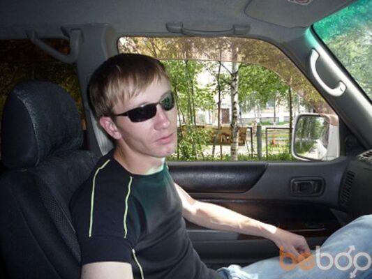 Фото мужчины нема, Тында, Россия, 32