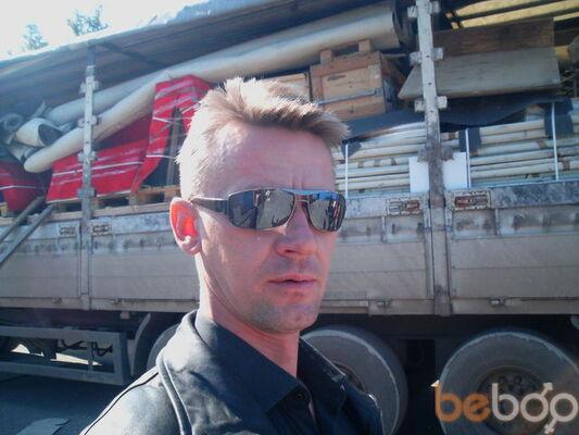 Фото мужчины Djoni, Алматы, Казахстан, 41
