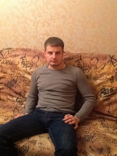 Фото мужчины Джаконда, Москва, Россия, 32