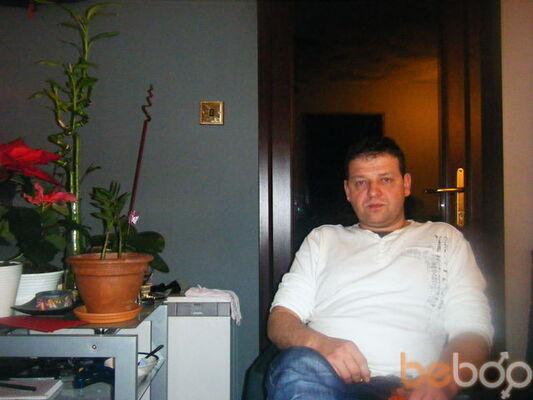 Фото мужчины algis, Паневежис, Литва, 50