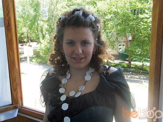 Фото девушки iren7661, Томск, Россия, 24
