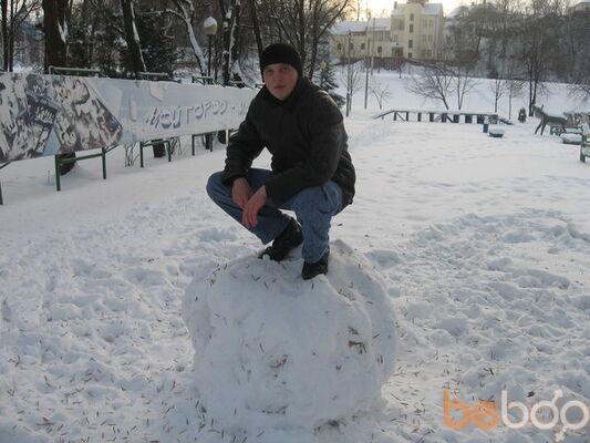 Фото мужчины shevchuk, Давид-Городок, Беларусь, 29