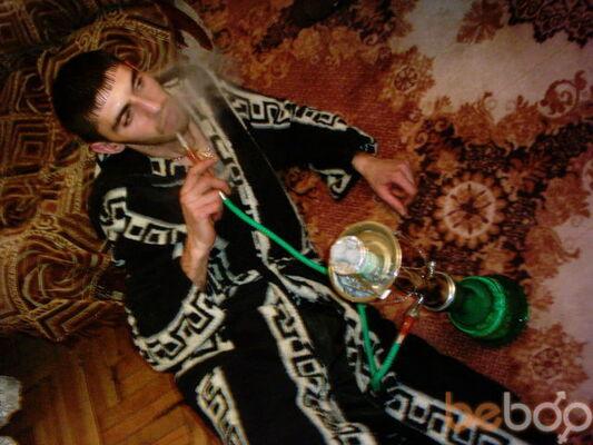 Фото мужчины katu1, Ереван, Армения, 38