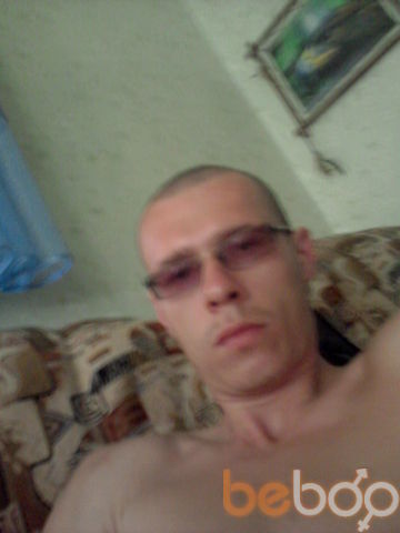 Фото мужчины vladimir, Рудный, Казахстан, 36