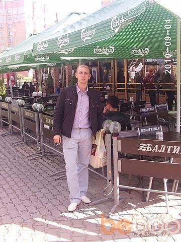 Фото мужчины denis, Минск, Беларусь, 30