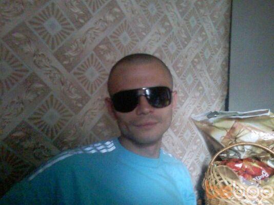 Фото мужчины Fenshyi, Нежин, Украина, 30