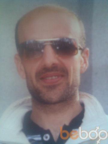 Фото мужчины xachik79, Ереван, Армения, 38