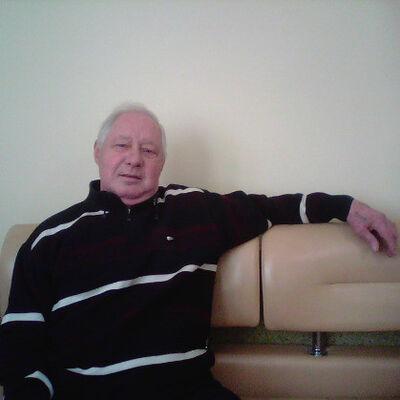 Фото мужчины Михаил, Керчь, Россия, 59