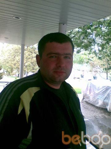 Фото мужчины ruslan, Днепродзержинск, Украина, 37