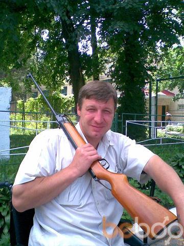 Фото мужчины Oleg, Лозовая, Украина, 38