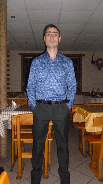 Фото мужчины алексей, Ковылкино, Россия, 30