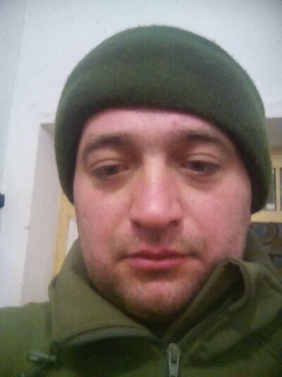 Фото мужчины taras, Николаев, Украина, 35