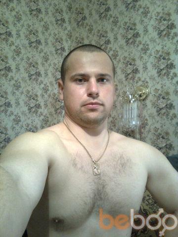 Фото мужчины maksuk, Чернигов, Украина, 31