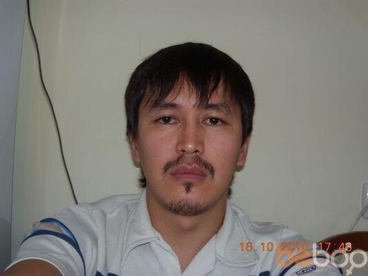 Фото мужчины Maximus, Москва, Россия, 37