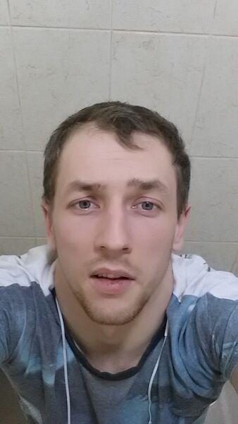 Фото мужчины Кирилл, Краснодар, Россия, 26