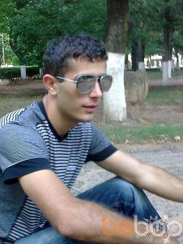 Фото мужчины wripagio, Тбилиси, Грузия, 27