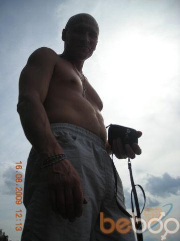 Фото мужчины китаец, Senigallia, Италия, 37