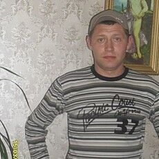 Фото мужчины дмитрий, Красноармейск, Украина, 35