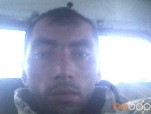 Фото мужчины perec, Санкт-Петербург, Россия, 37
