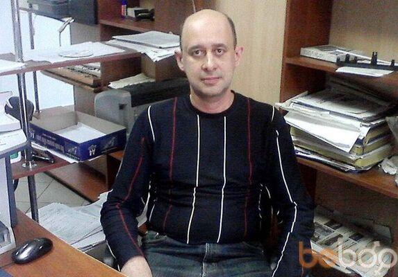 Фото мужчины Сергей, Набережные челны, Россия, 50