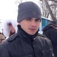 Фото мужчины Миша, Чебоксары, Россия, 27