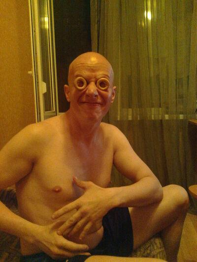 Фото мужчины Артем, Симферополь, Россия, 42