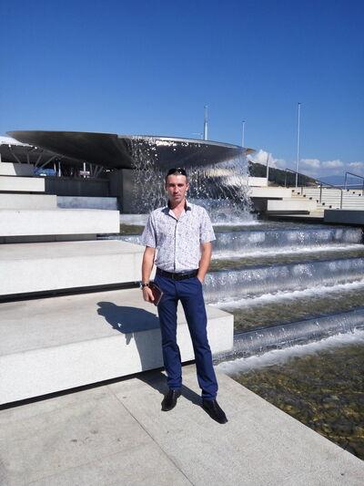 Фото мужчины СЕРГЕЙ, Сочи, Россия, 33