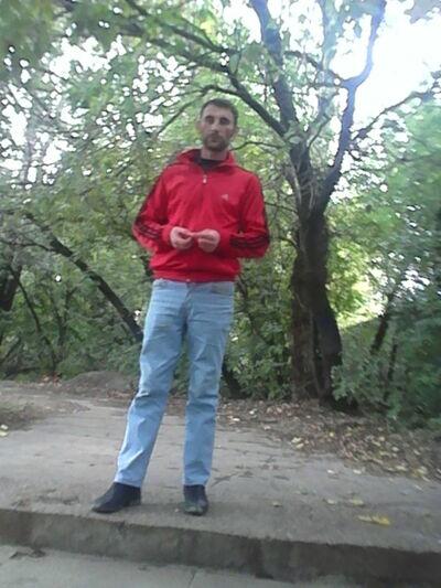 Фото мужчины vadim, Москва, Россия, 32