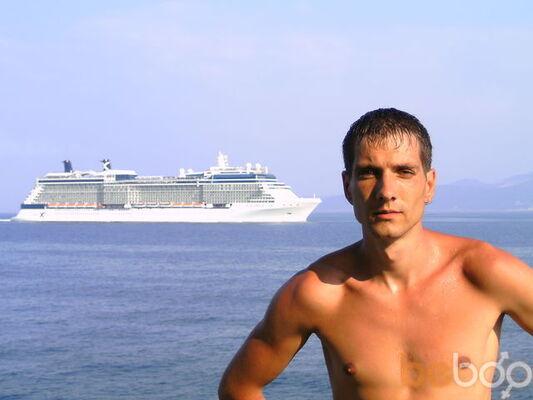 Фото мужчины Andrii, Херсон, Украина, 32