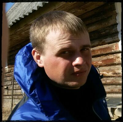 Фото мужчины Максим, Волгоград, Россия, 24