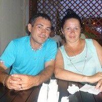 Фото девушки Лена, Микунь, Россия, 40