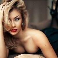 Фото девушки Tanya, Краснодар, Россия, 44