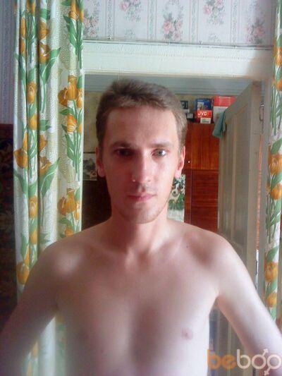 Фото мужчины mechmaster, Самара, Россия, 34